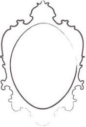 SILVIA MONTERO espejo para la home